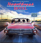 RCA 8760-7-R HEARTBREAK HOTEL / HEARTBREAK HOTEL (by David Keith & Charlie Schlatter)